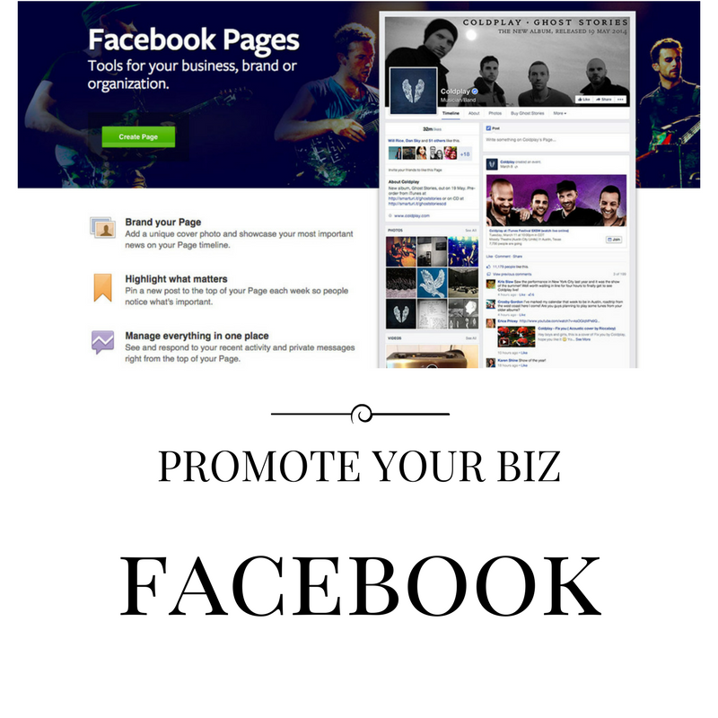 promote your biusiness online.png