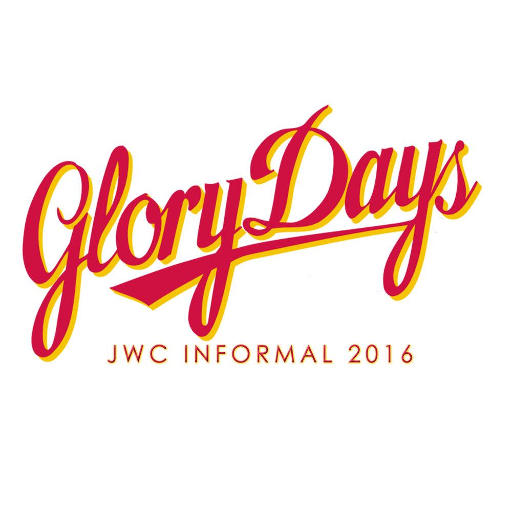 jwc logo 16.jpg