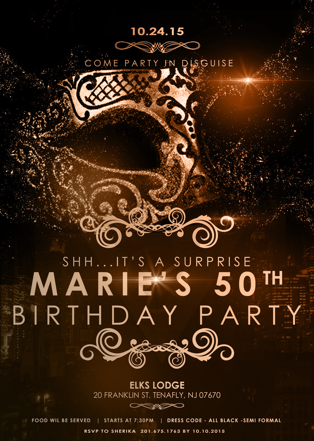 NYE Masquerade Ball Flyer FINAL.jpg