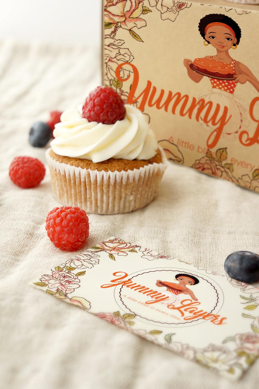 Cupcake mockup_09.jpg