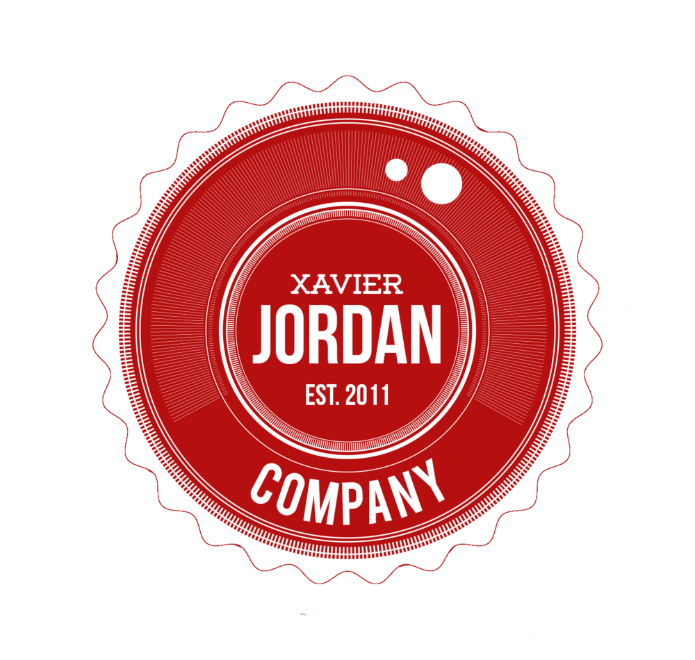 xavier jordan co logo.png