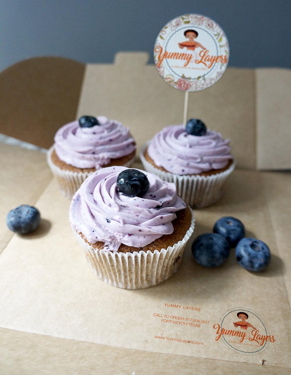 Cupcake mockup_11.jpg