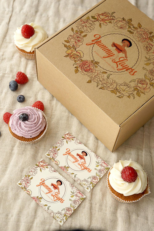 Cupcake mockup_08.jpg
