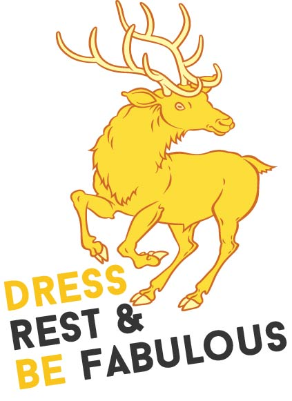 tshirtDesign-Yellow.jpg