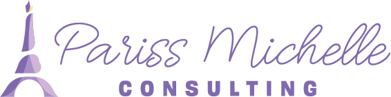 Pariss Michelle Consulting