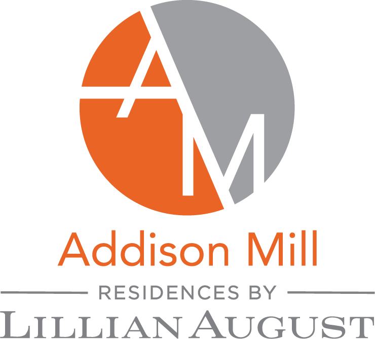Addison Mill Apartments