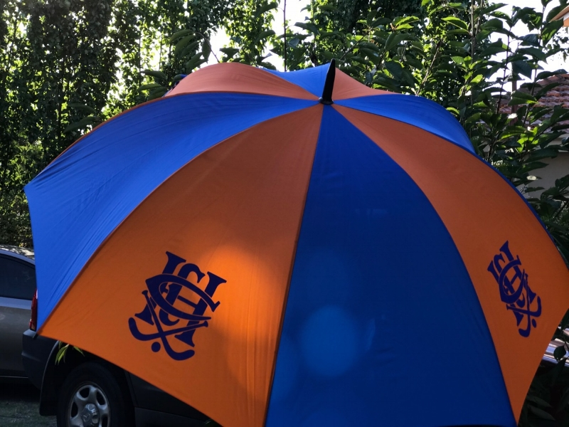 chc_umbrella.jpg