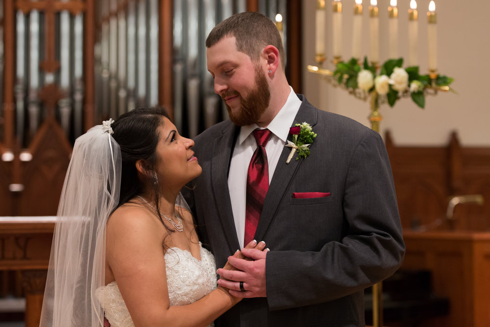 Maira and Matt - Featured Wedding.jpg