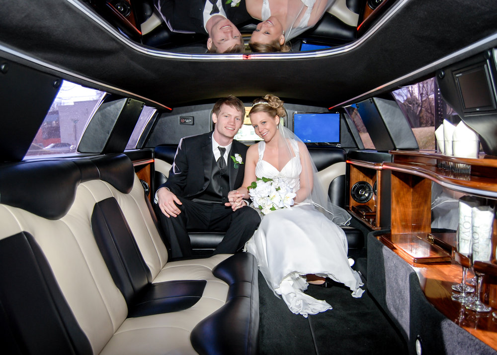 Our Wedding Limo.jpg