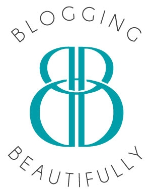 Blogging Beautifully