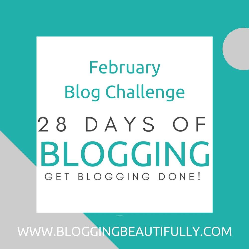 BloggIngChallenge.jpg