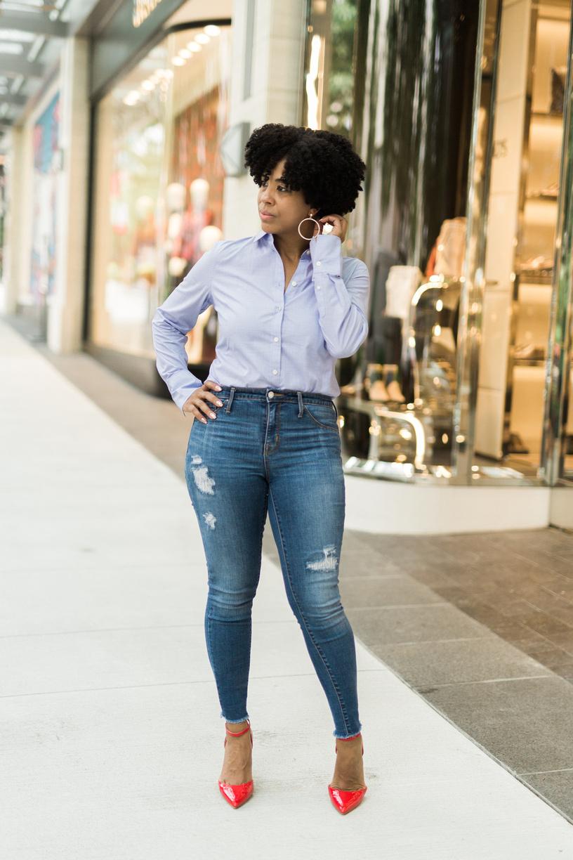 Distressed Denim Jeans.jpg