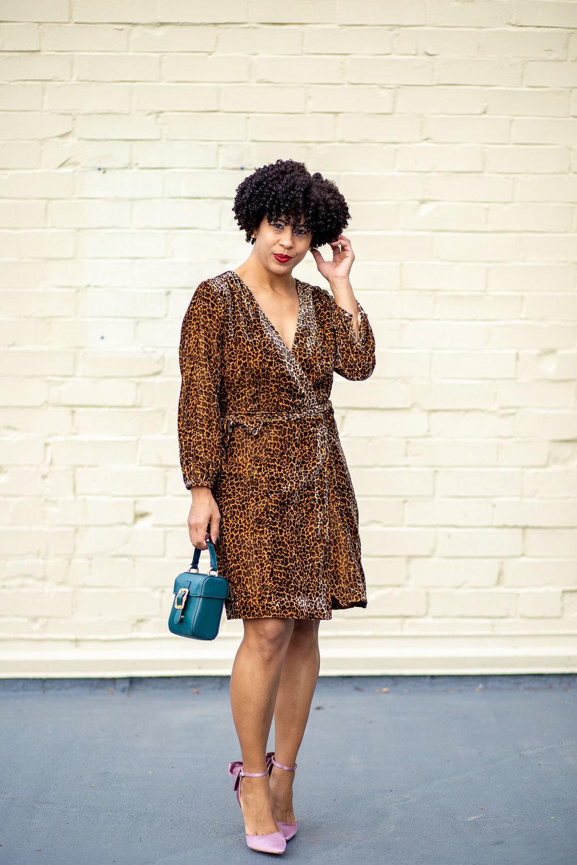 Stylish Leopard Wrap Dress.jpg
