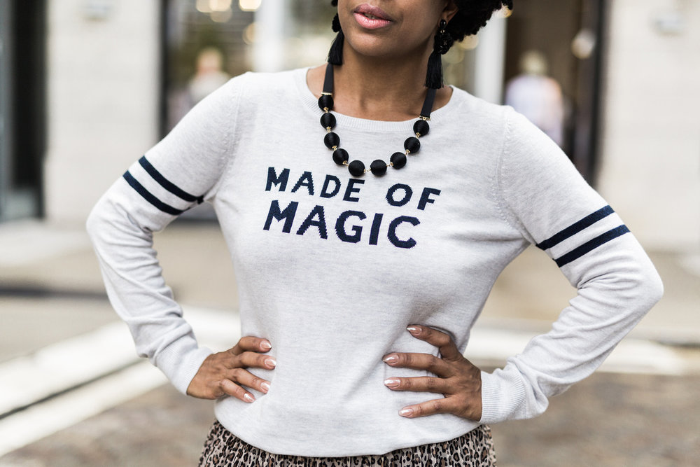 Made of Magic Sweater.jpg