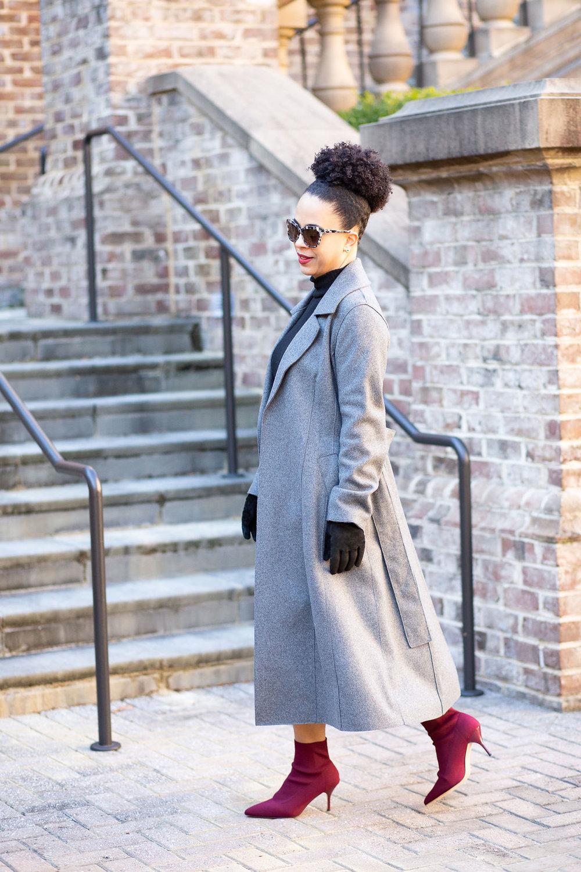 Gray trench coat.jpg