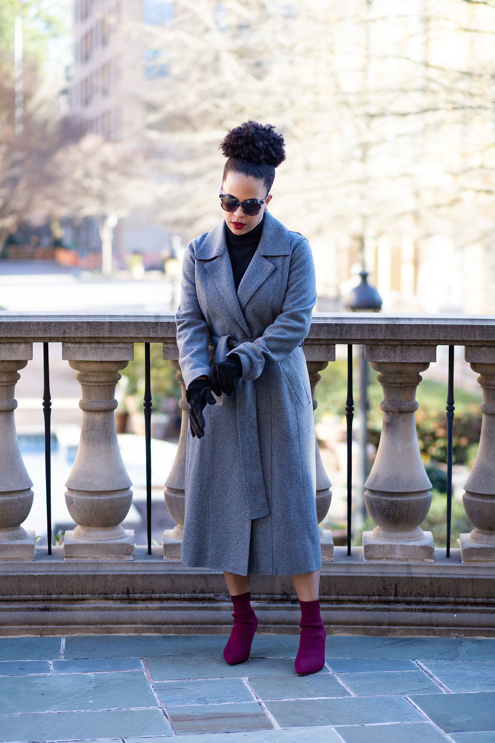 Trench coat and gloves.jpg