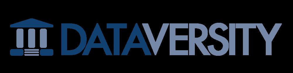 DATAVERSITY-logo.jpg