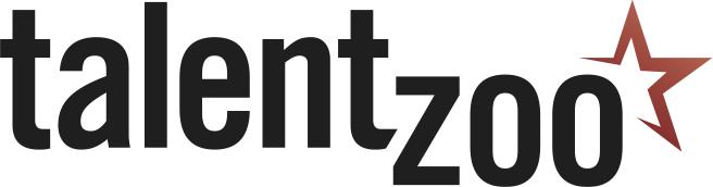 talentzoo-logo.jpg