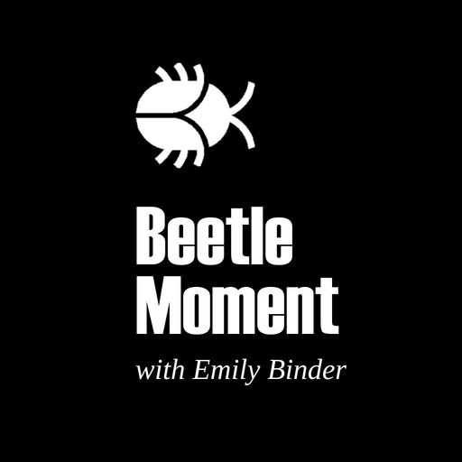 beetlemoment-flash-briefing-icon-2-libra (1).png