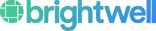 Brightwell_Gradient_Logo_RGB_150dpi.png