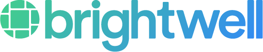 Brightwell_Gradient_Logo.png