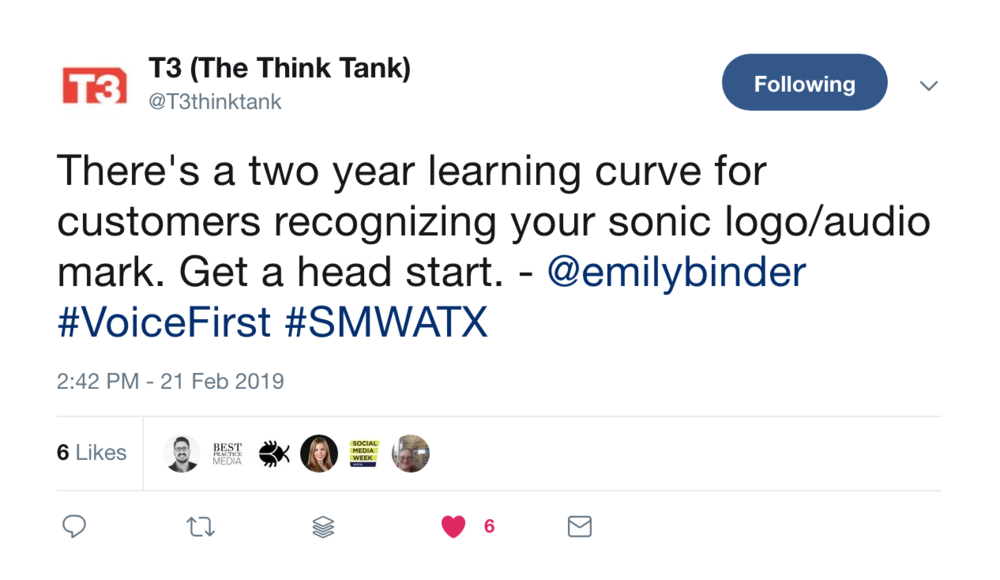 the-think-tank-t3-smwatx-emily-binder-voice-marketing-speaking.png
