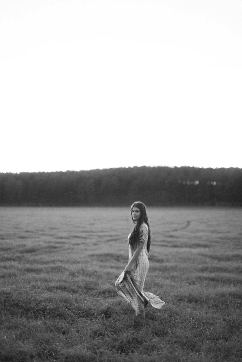 Photographer Olivia J. Morgan of Olivia Joy Photography, portrait photographer.