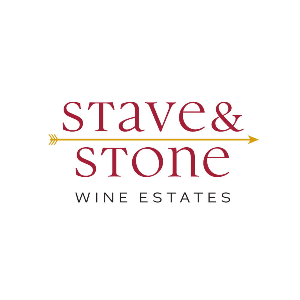 Stave and Stone.png