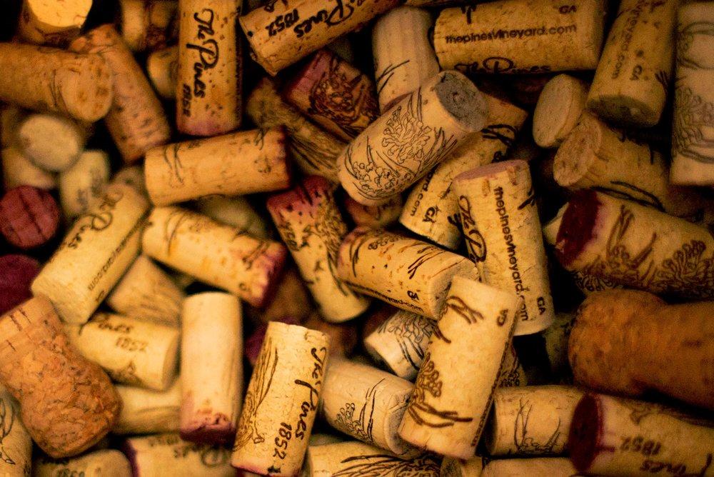 Hood River Wine Alliance Wine Walk Columbia Gorge Downtown Tasting Rooms Wineries Drink Taste Explore Columbia Gorge Oregon Washington-75.jpg