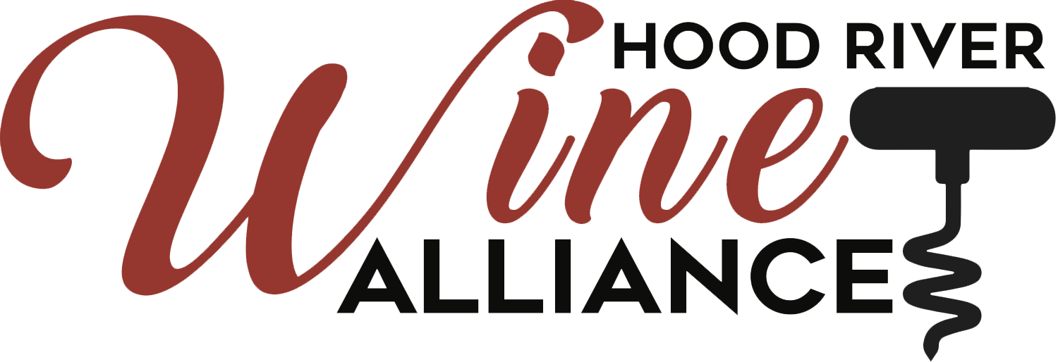 Hood River Wine Alliance