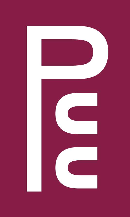 Pinnacle Construction Co logo