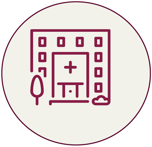 HEALTH - hOSPITALdENTAL & mEDICAlcLEAN ROOM