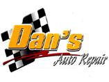 Dan's Auto-Billerica, MA