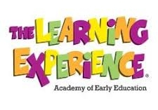 The Learning Experience - multiple locations in MA and NH