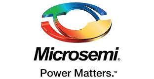 Microsemi Microwave Products, Inc - Lawrence, MA