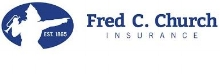 Fred C. Church - Tewksbury and Littleton, MA
