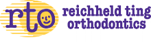 Reichheld Ting Orthodontics - multiple locations in MA