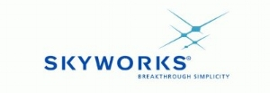 Skyworks Solutions, Inc - Woburn, MA