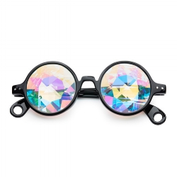 future-eyes-nasty-gal-kaleidoscope-glasses-prism-crystal-vision-rainbow1_1024x1024 (1).jpg