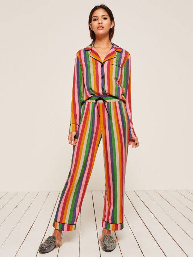 PAJAMA_SET_RAINBOW_STRIPE_2_mobile.jpg