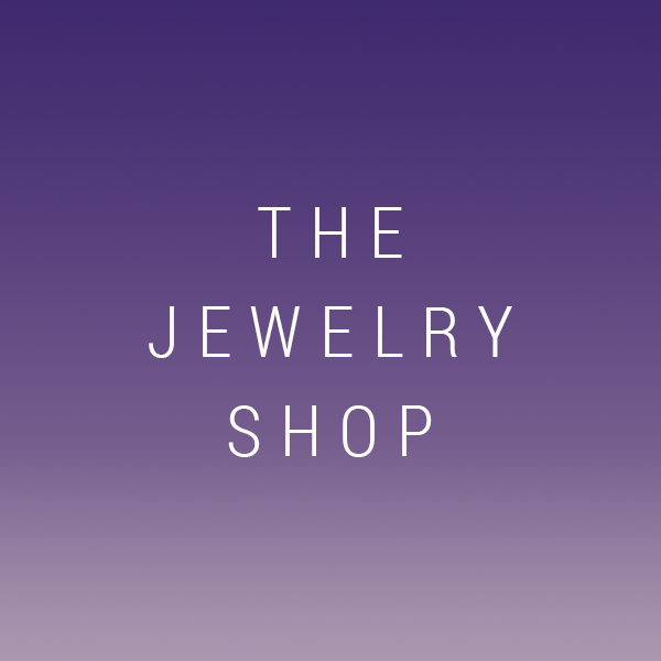 Shop- The Jewelry Shop.png