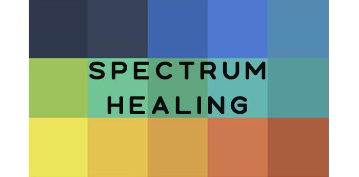 spectrum healing.png
