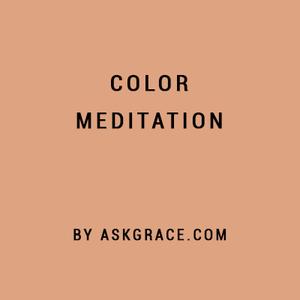 IW-+Color+Meditation.png