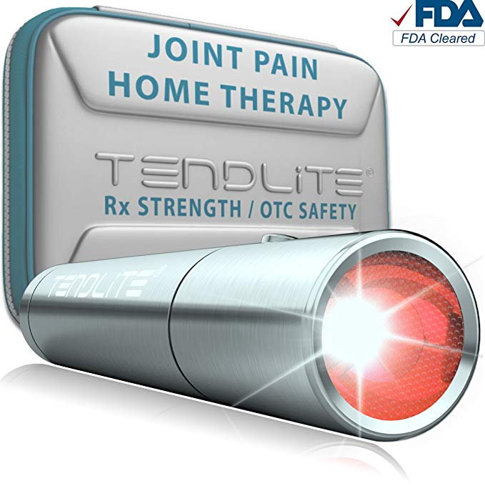 Joint & Muscle Reliever Device