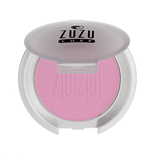 Natural Powder Blush