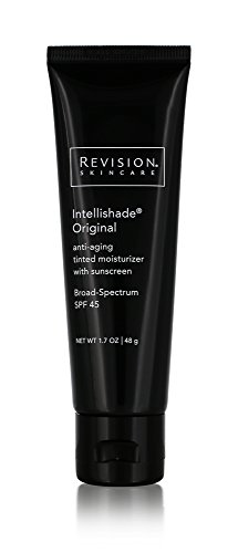Revision Intellishade SPF