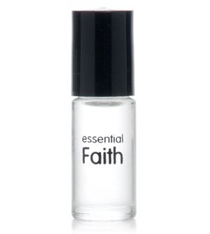 Essential Faith Perfume Oil