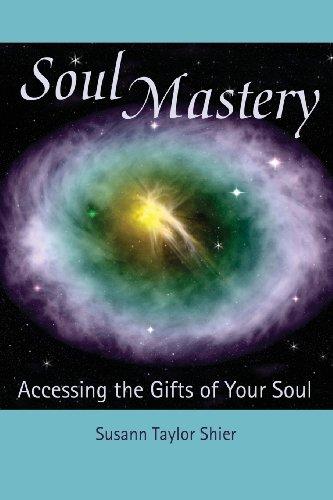 Soul Mastery