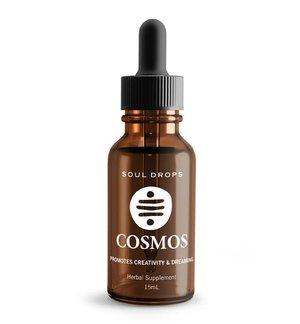 Cosmos Drops