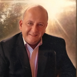 Master John D- Energetics